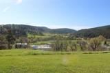 LOT 8 Blue Ridge Loop - Photo 5