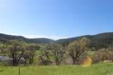 LOT 8 Blue Ridge Loop - Photo 6
