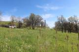 LOT 8 Blue Ridge Loop - Photo 8