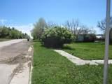 401 Jennings Avenue - Photo 2