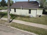223 2nd Street - Photo 13