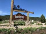Lot 5 Lake View Drive - Photo 1