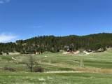Lot 5 Lake View Drive - Photo 3