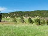 Lot 5 Lake View Drive - Photo 5