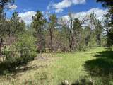 TBD Ghost Canyon Road - Photo 12