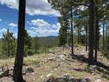 TBD Ghost Canyon Road - Photo 18