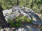 TBD Ghost Canyon Road - Photo 20