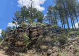 TBD Ghost Canyon Road - Photo 23
