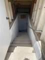 11144 Eaton Lane - Photo 26