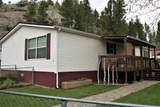 783 Homestead Drive - Photo 1