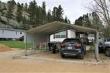 783 Homestead Drive - Photo 20