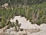 Paris Lode Cutting Mine Road - Photo 5
