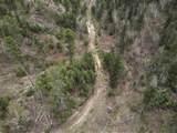 Paris Lode Cutting Mine Road - Photo 6