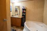 6970 Green Valley - Photo 11