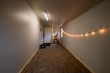 6970 Green Valley - Photo 12