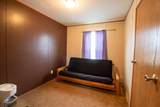 6970 Green Valley - Photo 13