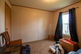 6970 Green Valley - Photo 14