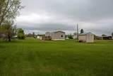 6970 Green Valley - Photo 2