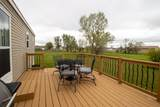 6970 Green Valley - Photo 3