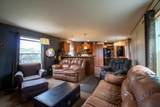 6970 Green Valley - Photo 5
