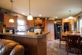 6970 Green Valley - Photo 6