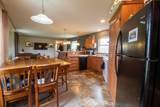 6970 Green Valley - Photo 7