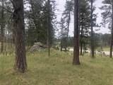 Lot 1 Eagle Ridge - Photo 11