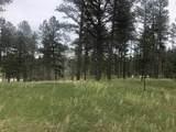 Lot 1 Eagle Ridge - Photo 17