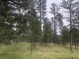 Lot 1 Eagle Ridge - Photo 18