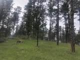 Lot 1 Eagle Ridge - Photo 2