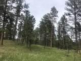 Lot 1 Eagle Ridge - Photo 20