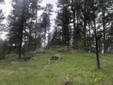 Lot 1 Eagle Ridge - Photo 3