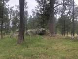 Lot 1 Eagle Ridge - Photo 9