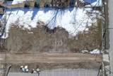 1620 Junction Avenue - Photo 1