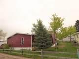 360 #4 Hillsview Drive - Photo 1
