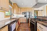 26540 Stagecoach Springs Road - Photo 10