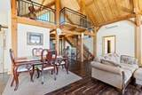26540 Stagecoach Springs Road - Photo 12