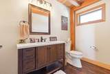 26540 Stagecoach Springs Road - Photo 15