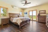 26540 Stagecoach Springs Road - Photo 16