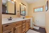 26540 Stagecoach Springs Road - Photo 17