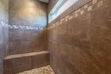 26540 Stagecoach Springs Road - Photo 18