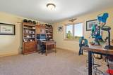 26540 Stagecoach Springs Road - Photo 22
