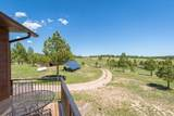 26540 Stagecoach Springs Road - Photo 25