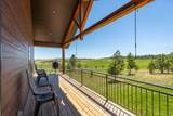26540 Stagecoach Springs Road - Photo 27