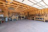 26540 Stagecoach Springs Road - Photo 29