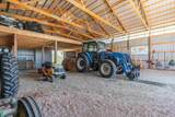 26540 Stagecoach Springs Road - Photo 31