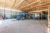 26540 Stagecoach Springs Road - Photo 32