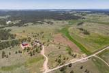 26540 Stagecoach Springs Road - Photo 4