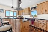 26540 Stagecoach Springs Road - Photo 9