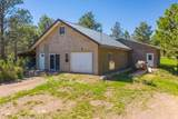 27767 Forest Road - Photo 1